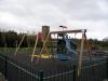 playground-cover-2
