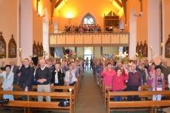 St Anthony\'s Novena