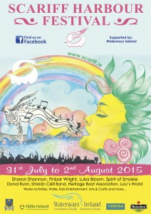 Click here to download 2015 Festival Programme