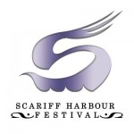 Harbour Festival Image