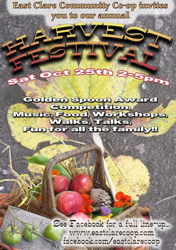 Harvest-posterWEB