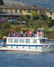 Spirit-of-Killaloe-Boat