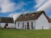 barleycove-cottage2_img_0451