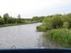 scariff-river