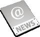 Scariff News