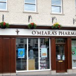 O'Meara's Pharmacy