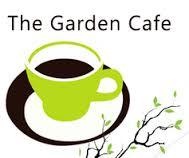 Garden cafe1